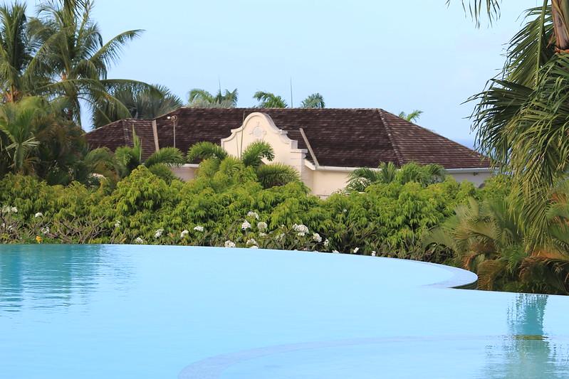 Barbados Holetown Accommodation