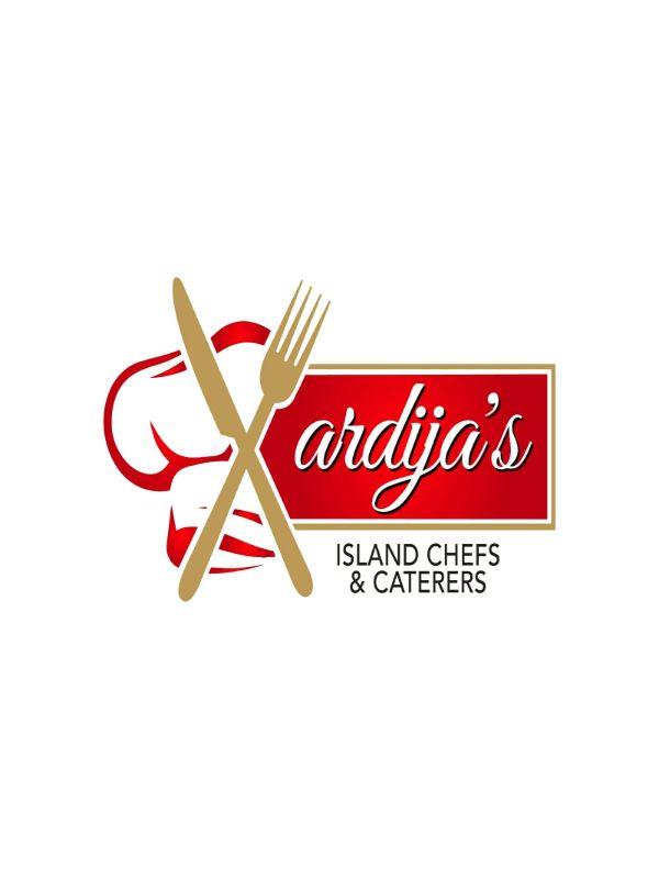 Xardija's Caterers Delicious Recipes