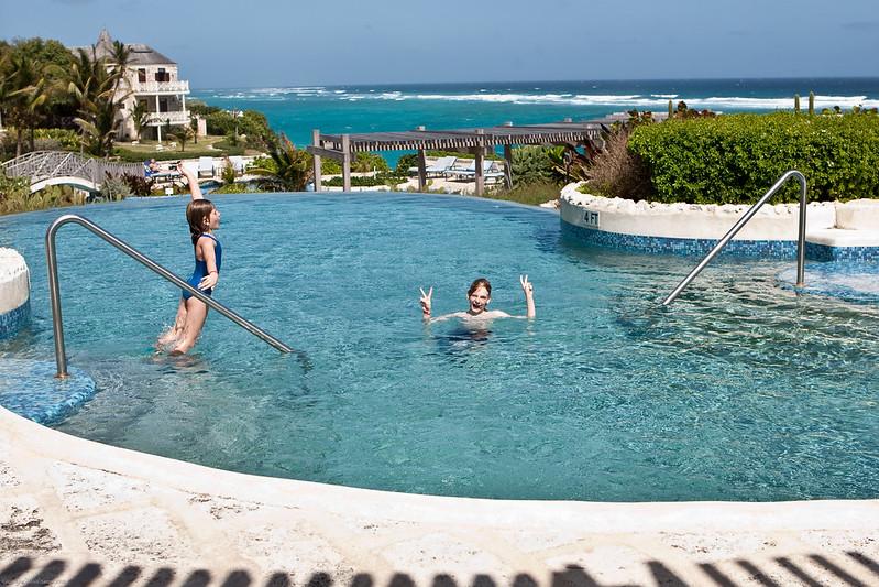 Barbados crane resort accommodation