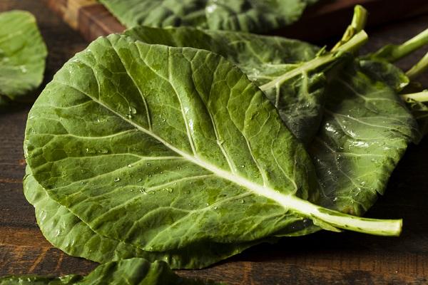 12 Foods That Build Strong Healthy Bones